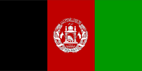 flag-of-afghanistan-1.svg